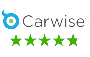 carwise copy